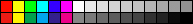 art-gradient-bw-&-colors.jpg