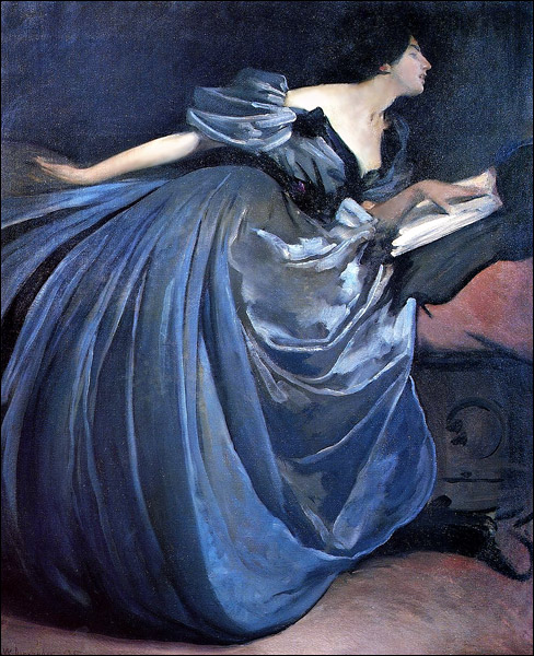 Althea-John-Alexander-1895.jpg