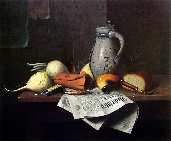 Still-Life-William-Harnett-1882.jpg