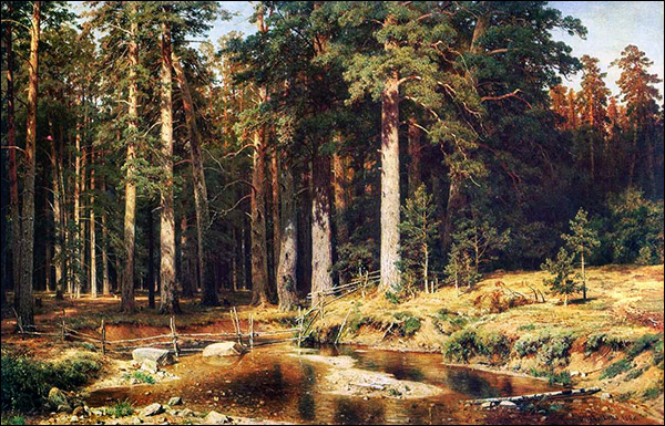 The-Mast-Tree-Grove-Ivan-Shishkin.jpg