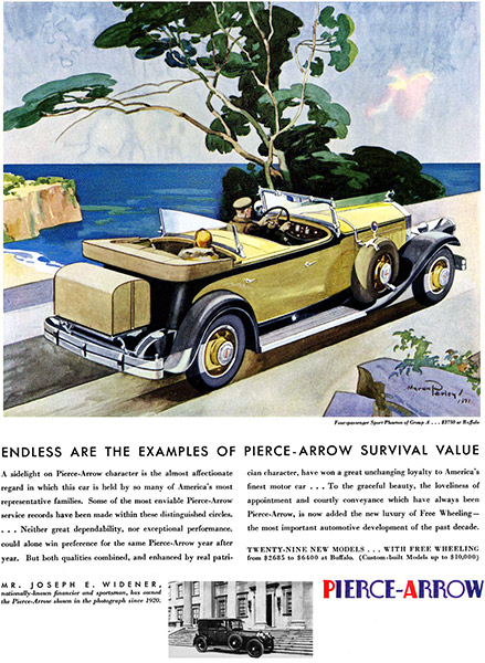 ad-1931-pierce-arrow-2.jpg