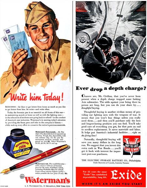 ad-1942-waterman-1943-exide.jpg