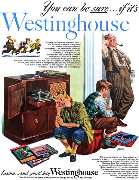 ad-1948-westinghouse.jpg